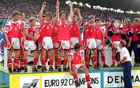 Majstrovstvá Európy – Dánsky zázrak (video) (1.diel)  1ff1cf6d288