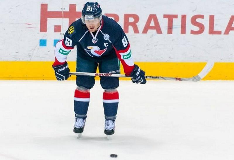 887f06e1754f2 Kvalitou najlepší, výsledkom najhorší | HokejPortal.sk