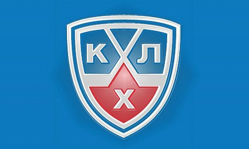 e57693f86b6e6 SKA Petrohrad otočil v tretej tretine duel s Chabarovskom ...