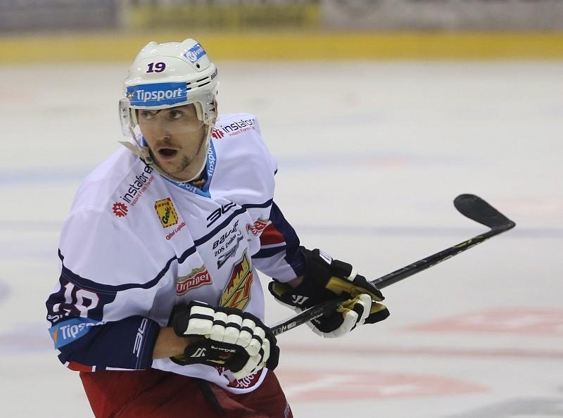 7ba8751059e3 HokejPortal.sk