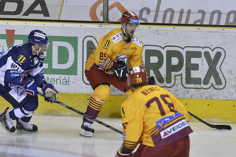 f04370d130719 Peter Ölvecký ukončil kariéru   HokejPortal.sk
