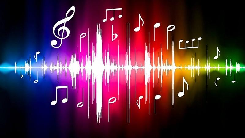 Jak se vyznáte v hudbě?