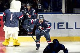 05239e010c756 Slovan ukončil sezónu prehrou na ľade Soči | HokejPortal.sk