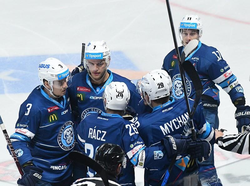 Hokejovy zapas slovensko cesko online dating