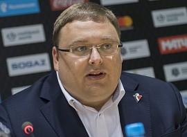 Slovan rešpektuje verdikt profiligy o suspendácii klubových štatutárov  ed32268bb3f