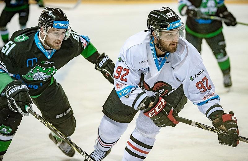 HokejPortal.sk  445ad4a1ac2
