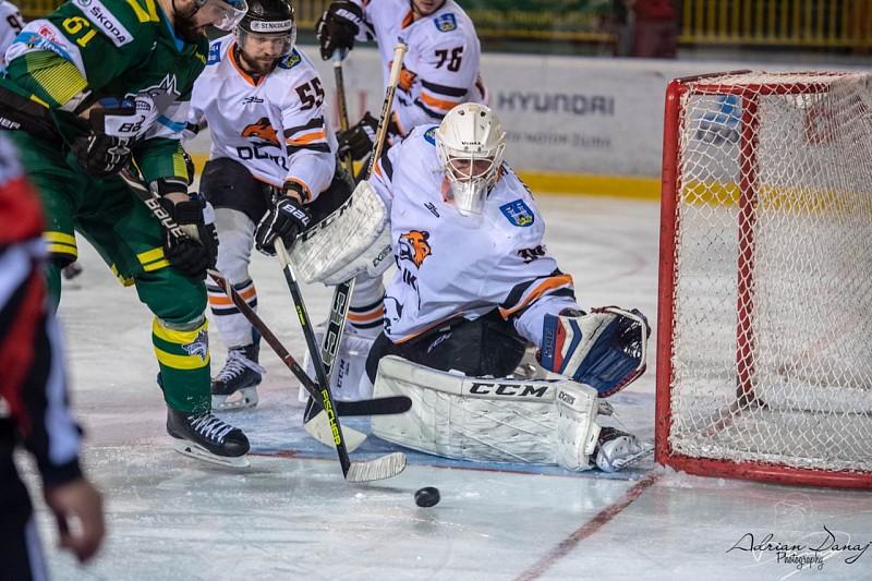HokejPortal.sk  77a525af1e6
