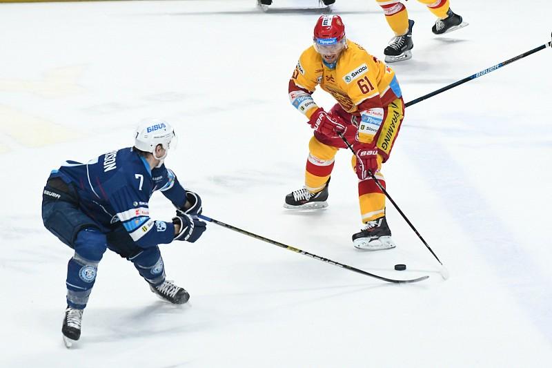 361135735 Bartovič predĺžil zmluvu s HK Dukla Trenčín   HokejPortal.sk