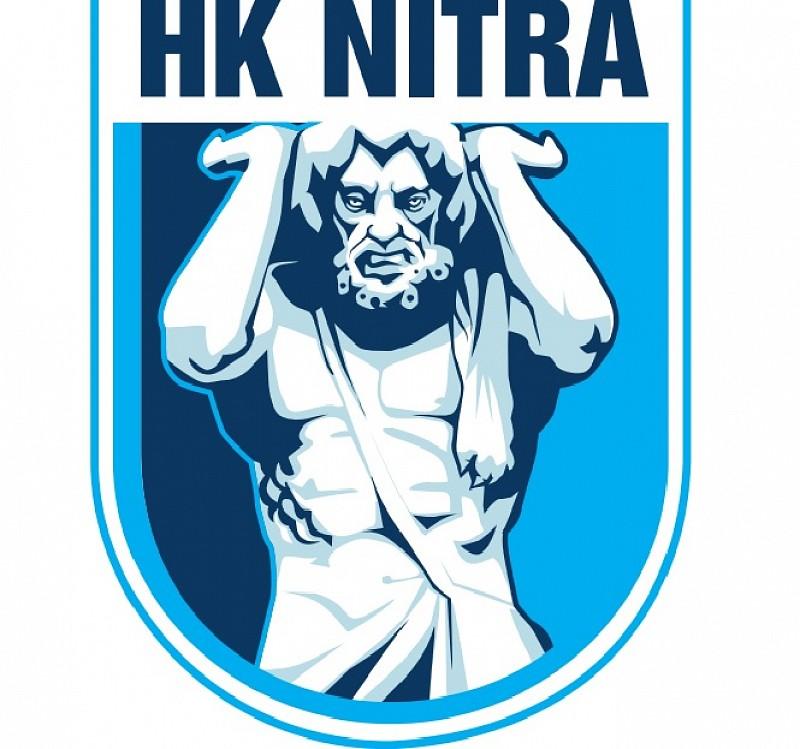 Oficiálne stanovisko HK Nitra k iniciatíve Dukly Trenčín 052f60f5412
